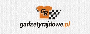 Gadzetyrajdowe.pl