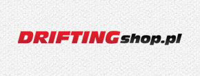 Driftingshop.eu