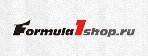 formula1shop.ru