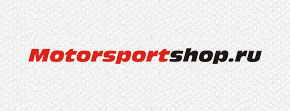 motorsportshop.ru/