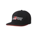 Czapka baseballowa Team Toyota Gazoo Racing