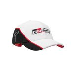 Czapka baseballowa Team Toyota Gazoo Racing WRT
