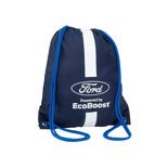 Worek PullsBag Team Ford Performance