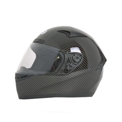 Kask Sparco CLUB X-1 Carbon