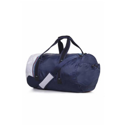 Worek Duffle Williams Martini Racing
